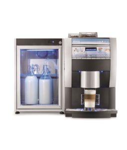 Koro Coffee Machine