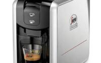 My Espresso Capsule Machine